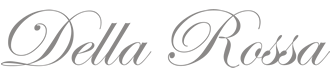 Della Rossa Logo